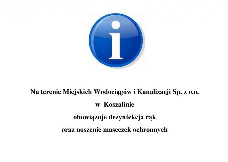 MWiK Koszalin